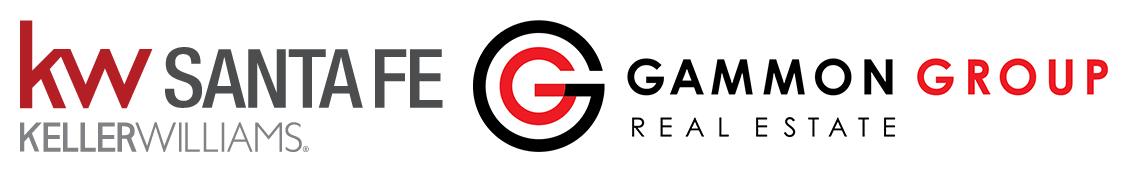KW Santa Fe | Gammon Group Real Estate